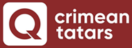 Crimeantatars.club logo