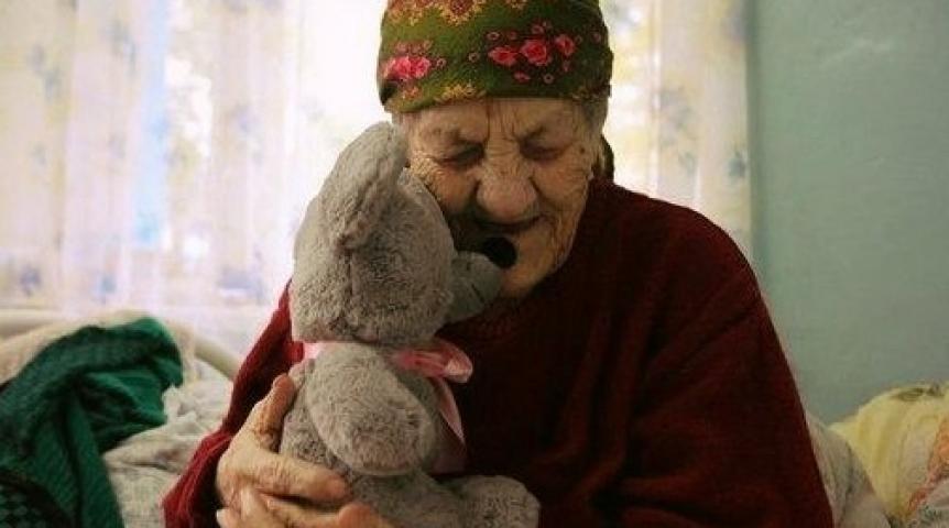 Сдавать в дом престарелых распределение стимулирующих выплат работникам домах для престарелых и инвалидов