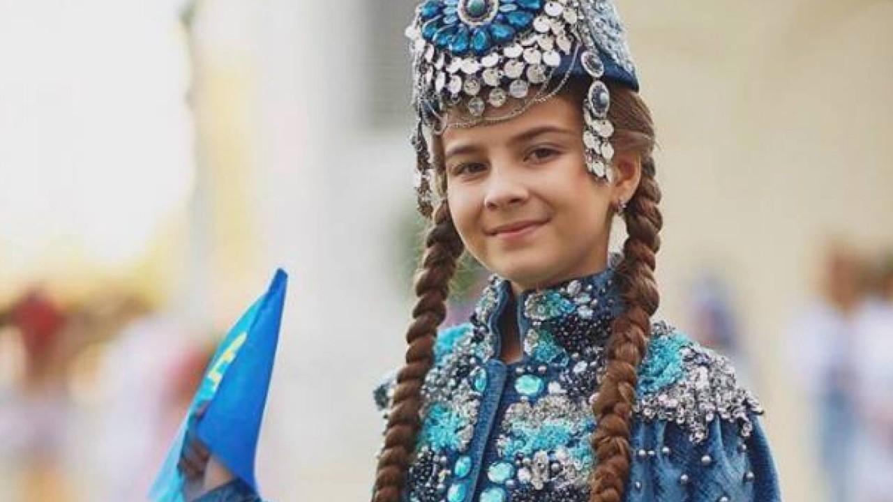 крымские татары смешные картинки самых
