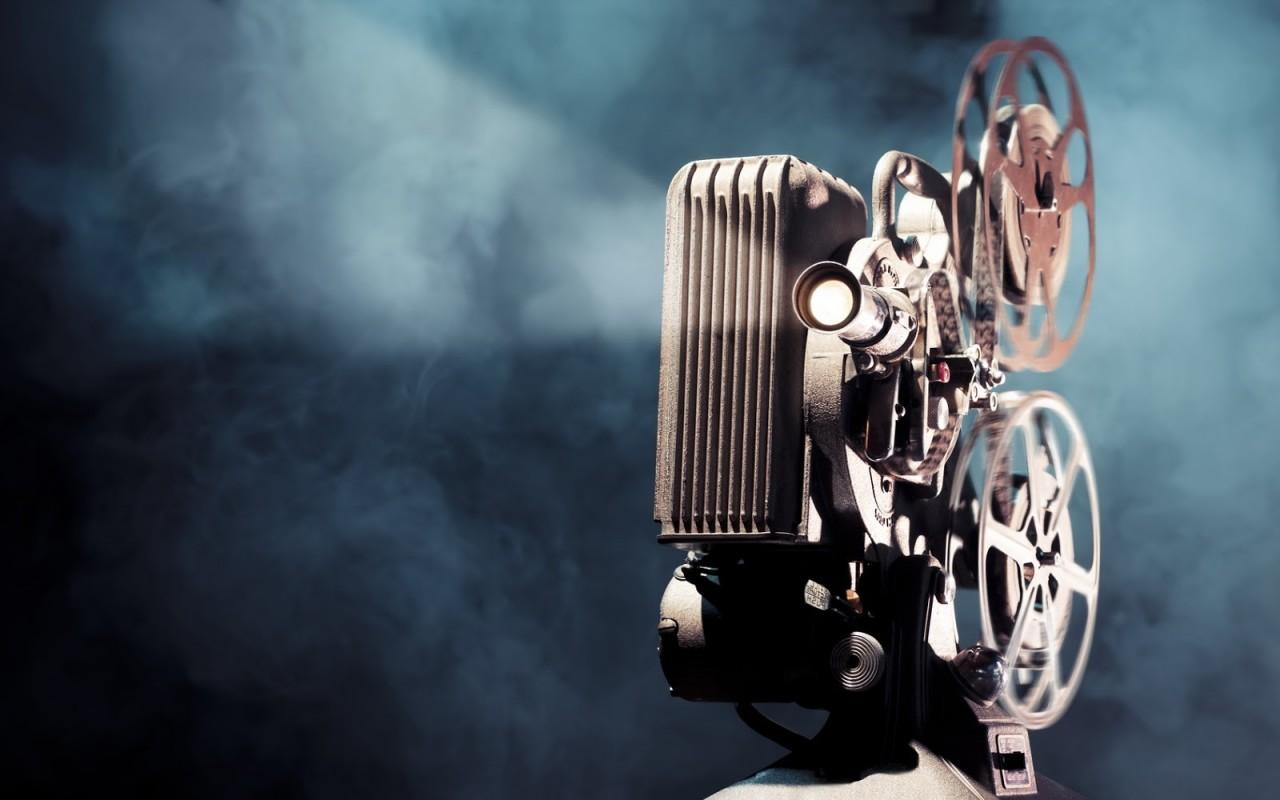 музыка сборки фильмов нежным