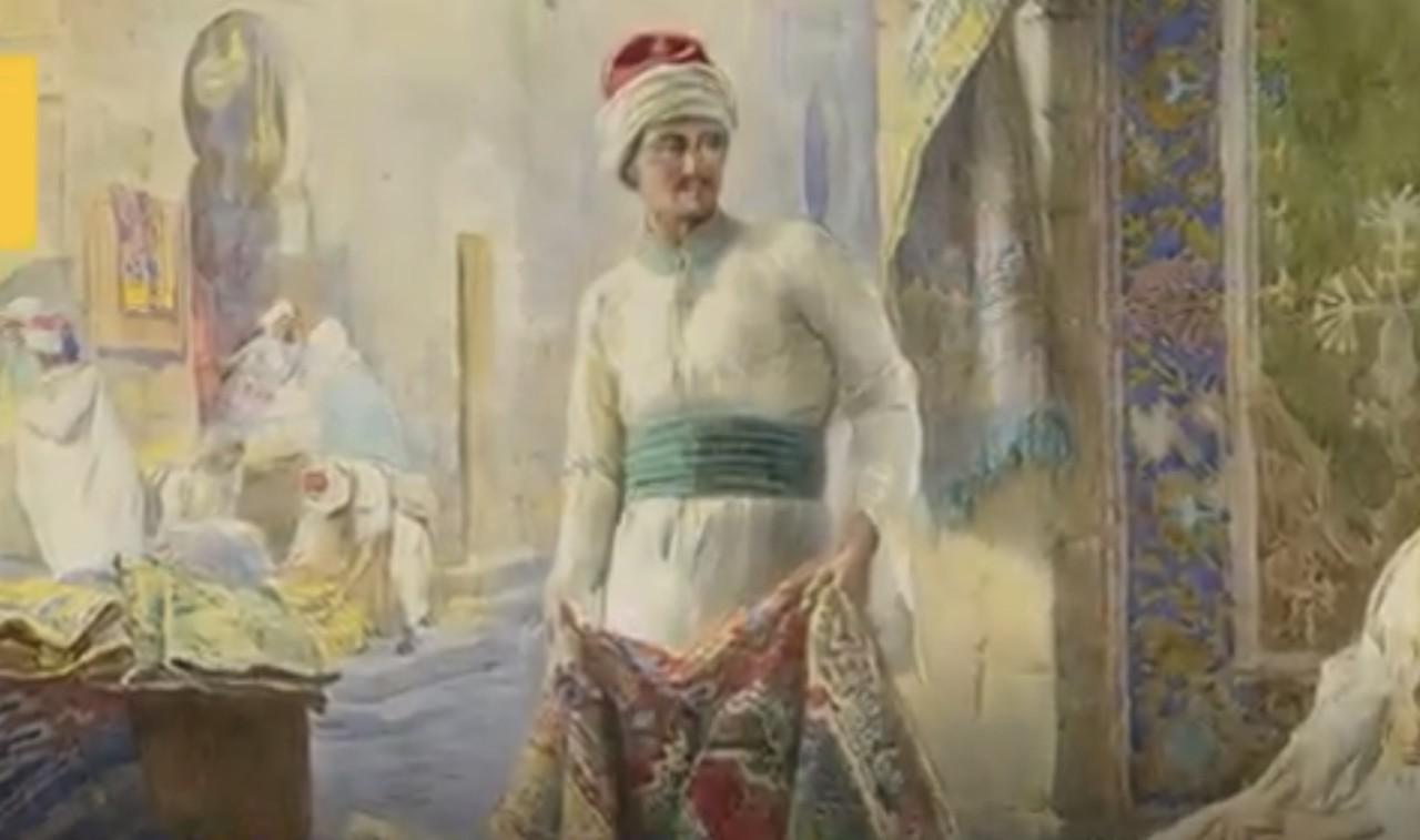 слово крымско татарское имя риза картинки фотографы, специальное студийное