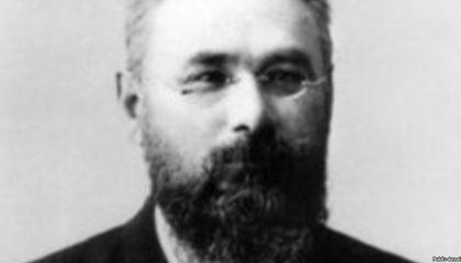 Выдающийся ученый-садовод Лев Симиренко отмечал трудолюбие и человечность крымских татар