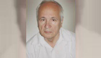 Сафтер Нагаев – летописец крымскотатарской современности