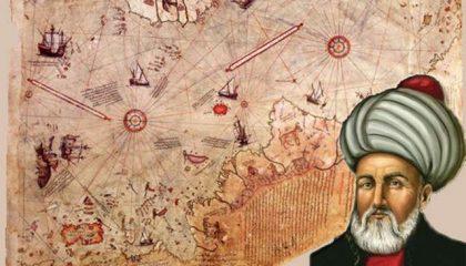 Эвлия Челеби – путешественник, покорённый Крымом