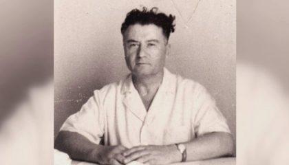 Эмир-Асан Куртмоллаев – ученый и партизан
