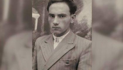 Автор 52 «народных» песен — Кабул Сеитвелиев