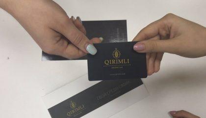 Дисконтный клуб «QIRIMLI» расширяет свою географию