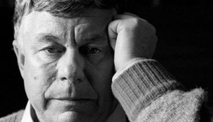 86 лет назад родился Анатолий Приставкин