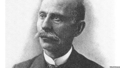 Кто такой Исмаил Гаспринский?