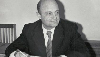 Керим Бекирбаев – выдающийся авиаконструктор