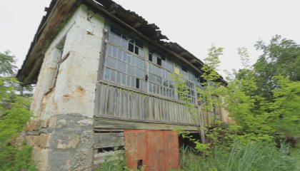 «Сувукъсувда» – песня крымскотатарских эмигрантов