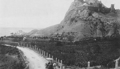«Судагъын ёллары»: тоска по Родине, отражённая в песне