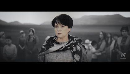 Лиля Буджурова. Воспоминания по дороге домой