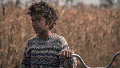 Фильм Ахмеди-Эрнеса Сарыхалила стал лучшим на международном кинофестивале