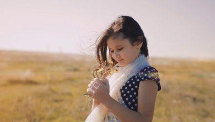 Лиля Буджурова - Как пахнет Родина