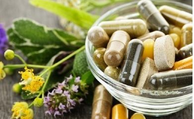 Чем вы лечитесь: лекарствами, народными средствами или гомеопатией?