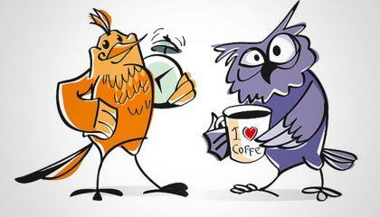 Вы «жаворонок» или «сова»?