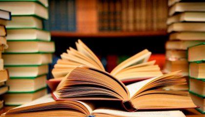 Достаточно ли литературы на крымскотатарском языке?