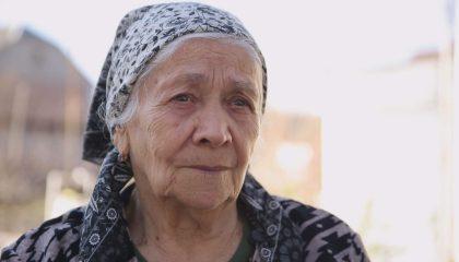 Семья Сеяре Эмировой узнала о депортации накануне