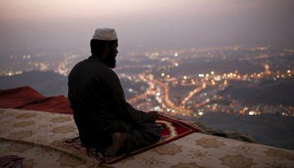 Хадис о праведных правителях