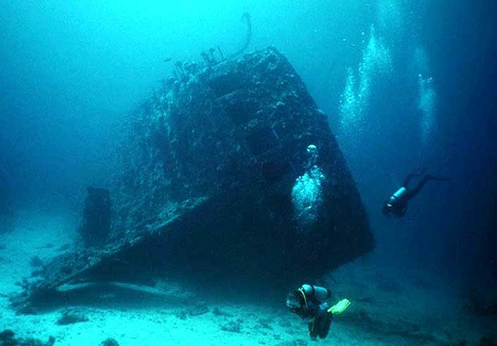diving-mejvodnoe2