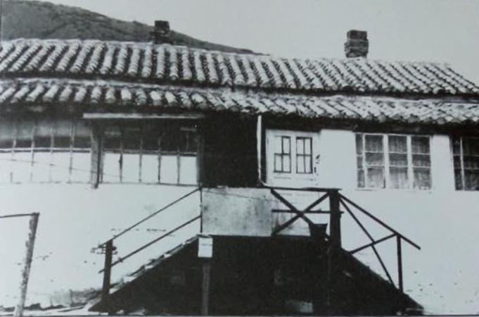 dom-v-koz