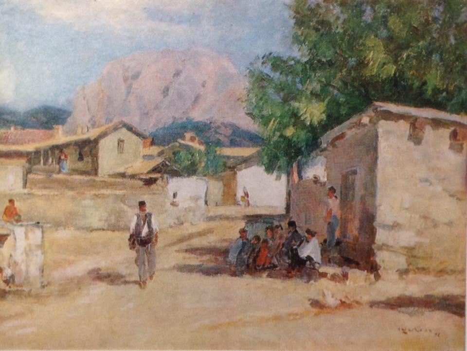 g-m-shegal-1938-god-kozy