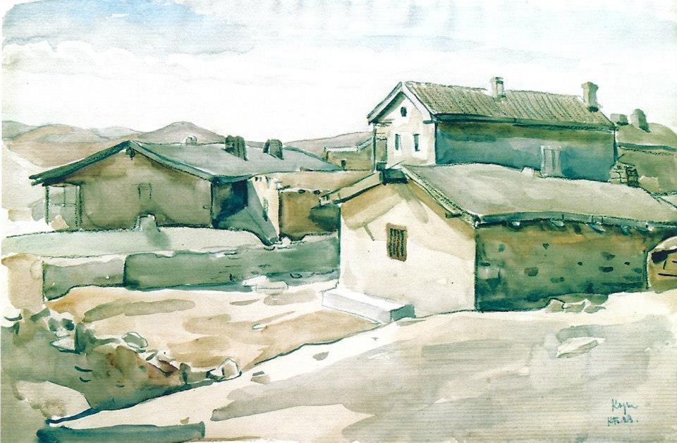 bogaevskij-predpoloeiteln-kozy