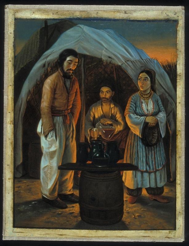 krymskie-tsygane-v-lavke-napitkov-1845-47