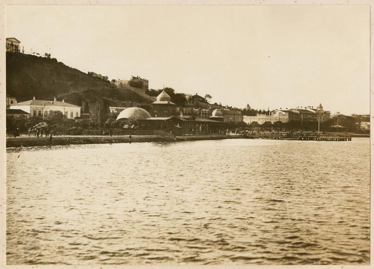 naberezhnaya-kerchi-1918