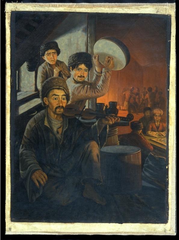 tsygane-muzykanty-v-tatarskom-kafe-1845-47