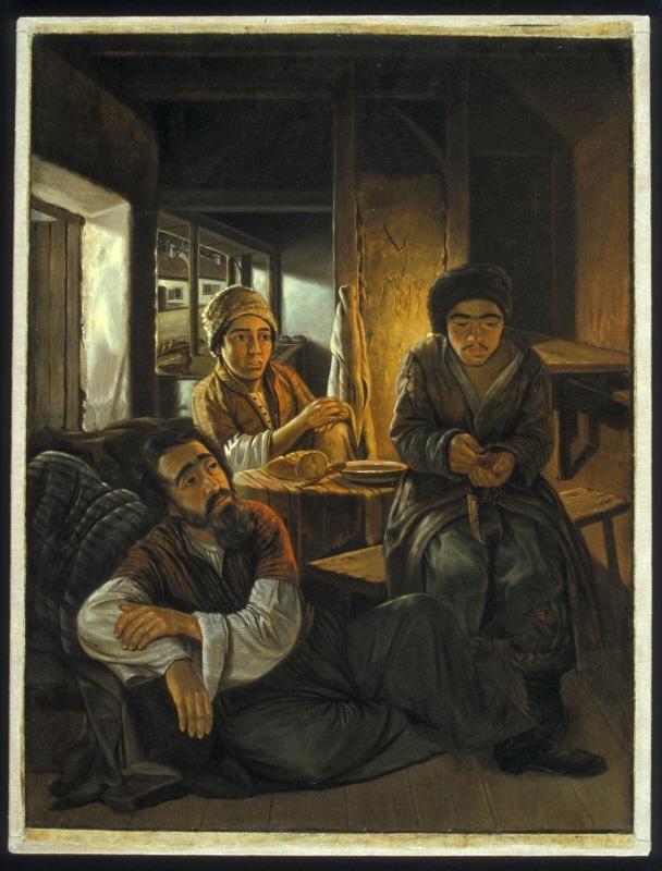 v-tatarskom-restorane-1846-god