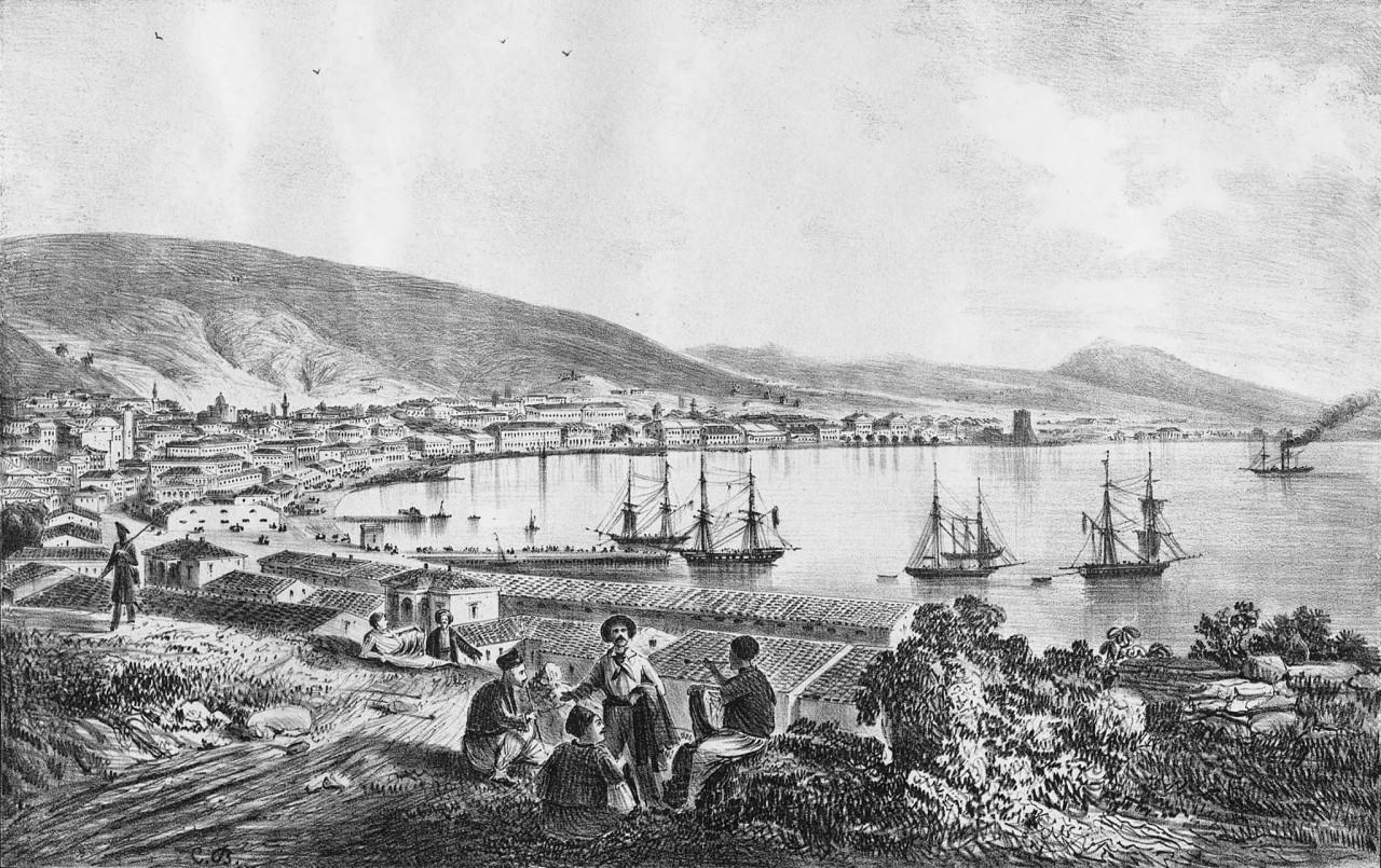 1842-god-s-gravyur-bossoli-feo