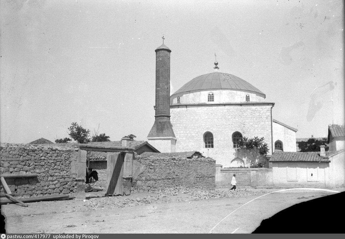 mechet-mufti-dzhami-1897-stuksberg