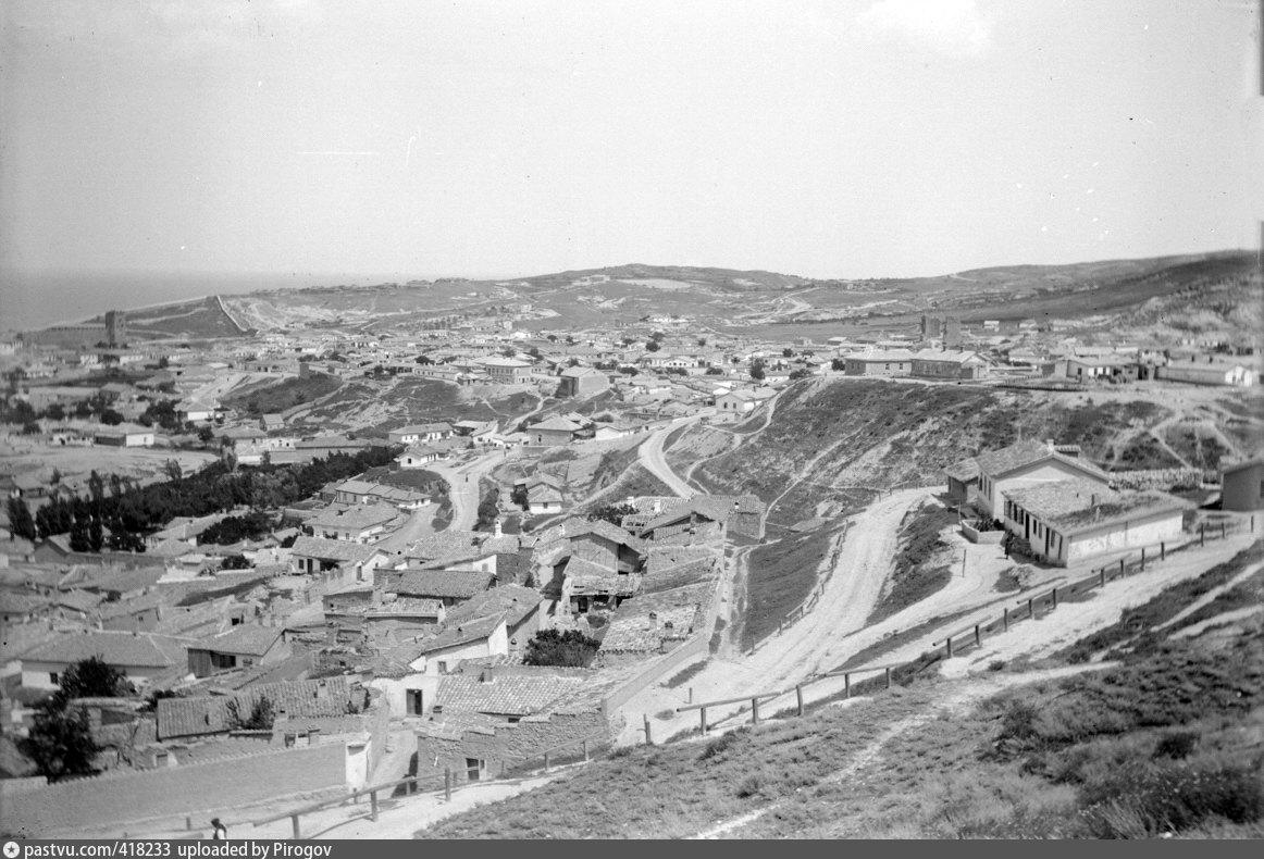 vid-na-gorod-1897